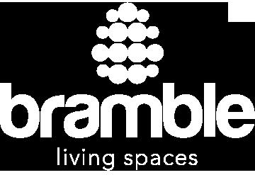 brambleicon